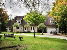 House for sale in Rock Forest/Saint-Élie/Deauville (Sherbrooke), Estrie, 4350, Rue du Roitelet, 12167773 - Centris