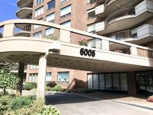 Condo for sale in Côte-Saint-Luc, Montréal (Island), 6005, boulevard  Cavendish, apt. 603, 22749756 - Centris