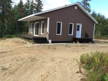 Maison à vendre à Saint-Thomas-Didyme, Saguenay/Lac-Saint-Jean, 65, Chemin des Acadiens, 23926626 - Centris