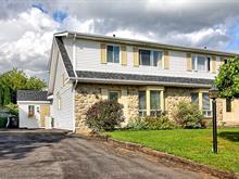Maison à vendre à Saint-Jean-sur-Richelieu, Montérégie, 121, Rue  Bernard, 26270498 - Centris