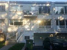 Duplex à vendre à LaSalle (Montréal), Montréal (Île), 159 - 161, Rue  McVey, 15904707 - Centris