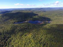 Land for sale in Mandeville, Lanaudière, Rang D, 21567177 - Centris