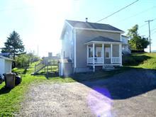 Maison à vendre à Saint-Fabien, Bas-Saint-Laurent, 71, 7e Avenue, 21997342 - Centris