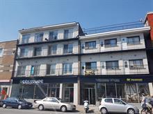 Immeuble à revenus à vendre à Ville-Marie (Montréal), Montréal (Île), 2107 - 2115, Rue  Sainte-Catherine Est, 24345155 - Centris