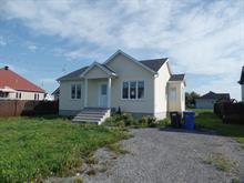 Maison à vendre à Saint-Polycarpe, Montérégie, 26, Rue  A. Pharand, 21315721 - Centris