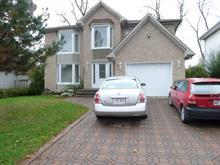 House for rent in Pierrefonds-Roxboro (Montréal), Montréal (Island), 4962, Rue  Périard, 23323696 - Centris