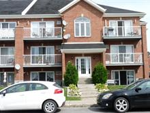 Condo for sale in Chomedey (Laval), Laval, 1303, Rue  Jasmin, apt. 1, 12838639 - Centris