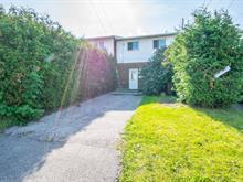 Maison à vendre à Gatineau (Gatineau), Outaouais, 276, Rue  Garnier, 23672510 - Centris