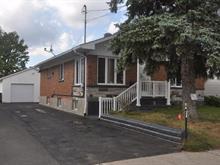 Maison à vendre à Saint-Jean-sur-Richelieu, Montérégie, 28, Rue  Pinsonnault, 22932207 - Centris