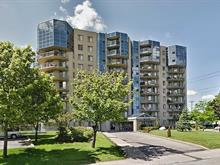 Condo for sale in Anjou (Montréal), Montréal (Island), 7227, Avenue  M-B-Jodoin, apt. 105, 26926982 - Centris