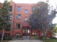 Condo for sale in Le Sud-Ouest (Montréal), Montréal (Island), 1010, Rue  Sainte-Marguerite, apt. 7, 13313377 - Centris
