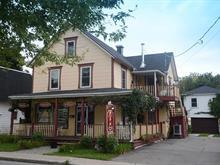 Maison à vendre à Le Gardeur (Repentigny), Lanaudière, 371, Rue du Village, 10716726 - Centris