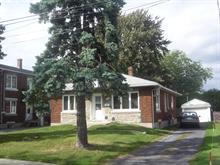 Maison à vendre à Saint-Jean-sur-Richelieu, Montérégie, 213, Rue  Montcalm, 9027902 - Centris