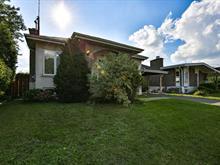 Maison à vendre à Le Vieux-Longueuil (Longueuil), Montérégie, 70, Rue  Lafrance, 11510325 - Centris