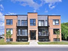 Condo for sale in Saint-Hubert (Longueuil), Montérégie, 4148, Montée  Saint-Hubert, apt. 8, 23585264 - Centris