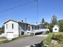 Maison à vendre à Saint-Calixte, Lanaudière, 295, 10e Rang, 21439017 - Centris