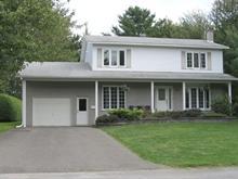 House for sale in Farnham, Montérégie, 31, Rue des Citadins Nord, 20313572 - Centris