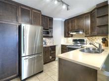 Condo à vendre à La Prairie, Montérégie, 120, Rue  Saint-Henri, app. 203, 25321085 - Centris