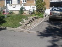 House for sale in Saint-Eustache, Laurentides, 105, 38e Avenue, 9241965 - Centris