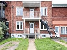 Duplex à vendre à Lachine (Montréal), Montréal (Île), 949 - 951, Rue  Sherbrooke, 11780805 - Centris