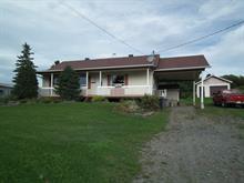 Maison à vendre à Saint-Éphrem-de-Beauce, Chaudière-Appalaches, 65, Rang  Saint-Jean-Baptiste, 22476451 - Centris