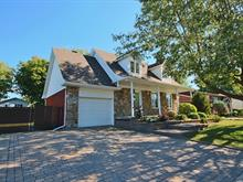 House for sale in Saint-Hubert (Longueuil), Montérégie, 3515, Rue  Prince-Charles, 11165718 - Centris