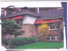 Maison à vendre à Côte-des-Neiges/Notre-Dame-de-Grâce (Montréal), Montréal (Île), 5455, Avenue  Rosedale, 26796537 - Centris