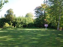 Lot for sale in Terrebonne (Terrebonne), Lanaudière, Rue  Jean, 25908361 - Centris