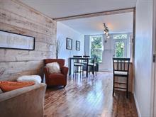 Condo à vendre à Rosemont/La Petite-Patrie (Montréal), Montréal (Île), 5956, Rue  De Normanville, 18907602 - Centris