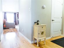 Condo for sale in Saint-Eustache, Laurentides, 48, Rue  Marie-Victorin, apt. 2, 17490298 - Centris