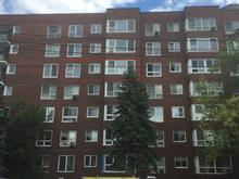 Condo / Appartement à louer à Côte-des-Neiges/Notre-Dame-de-Grâce (Montréal), Montréal (Île), 5300, Place  Garland, app. 508, 22651016 - Centris