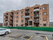 Condo for sale in Chomedey (Laval), Laval, 744, Place de Monaco, apt. 19, 24362805 - Centris