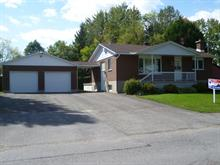 House for sale in Saint-Jacques, Lanaudière, 4, Rue  Gaudet, 23115778 - Centris
