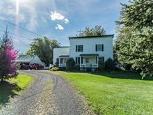 Hobby farm for sale in Saint-Constant, Montérégie, 717A, Rang  Saint-Pierre Sud, 27457633 - Centris