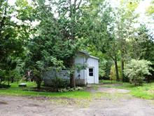 Hobby farm for sale in Acton Vale, Montérégie, 1023A, Route  116, 26286673 - Centris