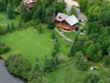 House for sale in Saint-Faustin/Lac-Carré, Laurentides, 163, Allée du 15e, 27440275 - Centris