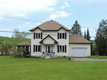 House for sale in Val-des-Monts, Outaouais, 48, Chemin  Lapointe, 12583866 - Centris