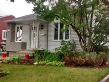 House for sale in La Haute-Saint-Charles (Québec), Capitale-Nationale, 4292, Rue  René-Chaloult, 10349072 - Centris