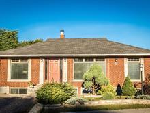 Maison à vendre à Hull (Gatineau), Outaouais, 4, Rue  Isabelle, 26175157 - Centris