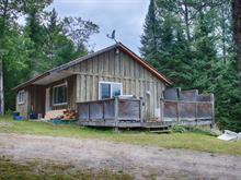 Maison à vendre à Boileau, Outaouais, 706, Chemin  Maskinongé, 14221691 - Centris