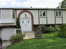House for sale in Pincourt, Montérégie, 384, boulevard  Cardinal-Léger, 10659838 - Centris