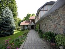 House for sale in Rigaud, Montérégie, 81, Chemin de la Seigneurie, 22345023 - Centris