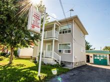 Duplex à vendre à Saint-Jean-sur-Richelieu, Montérégie, 553 - 557, boulevard d'Iberville, 9322648 - Centris