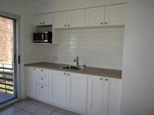 Condo / Appartement à louer à Saint-Laurent (Montréal), Montréal (Île), 1545, Rue  Gohier, 19354647 - Centris