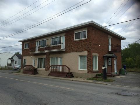 Income properties for sale in Delson, Montérégie, 170 - 180, Rue  Principale Sud, 26666999 - Centris