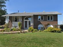 Maison à vendre à Salaberry-de-Valleyfield, Montérégie, 10, Rue  Jacques, 28390308 - Centris
