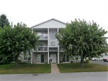 Condo for sale in Nicolet, Centre-du-Québec, 495, Rue  Jean-Baptiste-Métivier, apt. 305, 15743974 - Centris