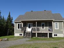 Maison à vendre à Saint-Faustin/Lac-Carré, Laurentides, 131 - 133, Rue de l'Avenir, 11309720 - Centris