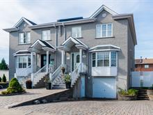 House for sale in Rivière-des-Prairies/Pointe-aux-Trembles (Montréal), Montréal (Island), 11808, Avenue  Paul-Émile-Lamarche, 12403147 - Centris