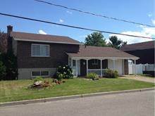 House for sale in Lachenaie (Terrebonne), Lanaudière, 273, Rue  Claude, 22407859 - Centris